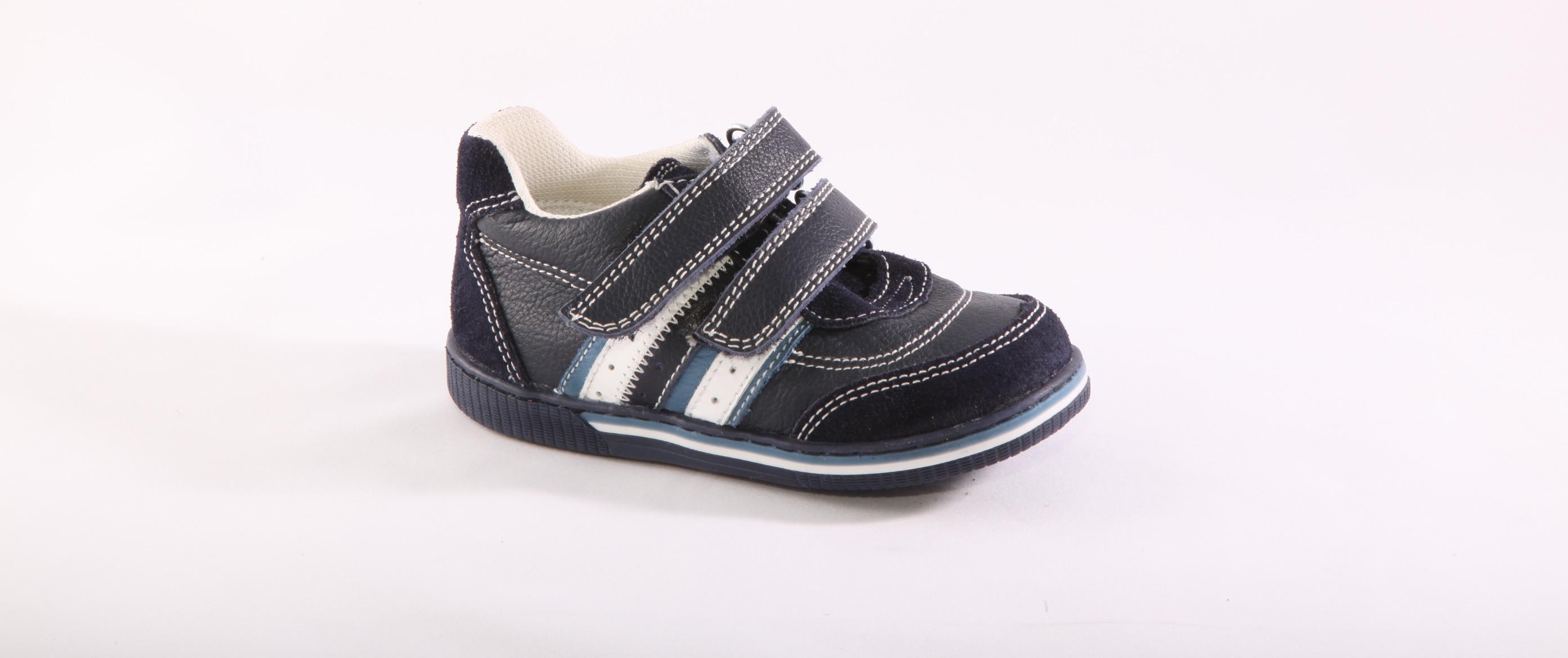Women   In Kids Shoes
